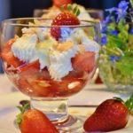 strawberries-1314524_1280
