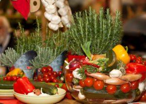 vegetables-1201413_1280
